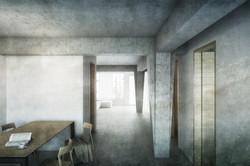 'Apartment'