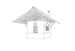 House_Perspective_2