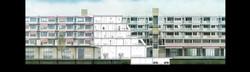 Detailschnitt_inkl_Fassaden