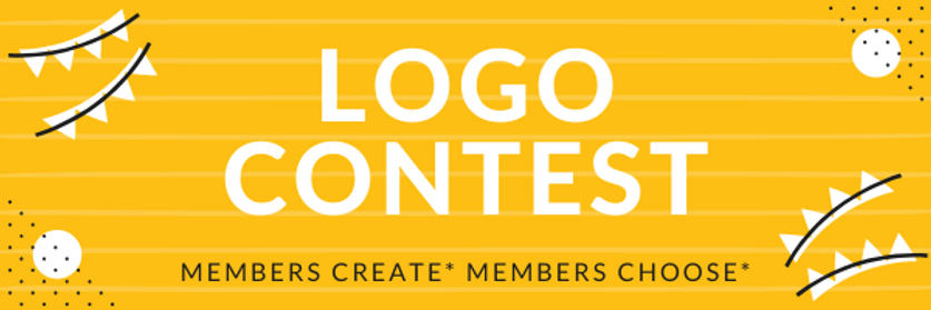 Logo Contest!! (1).png