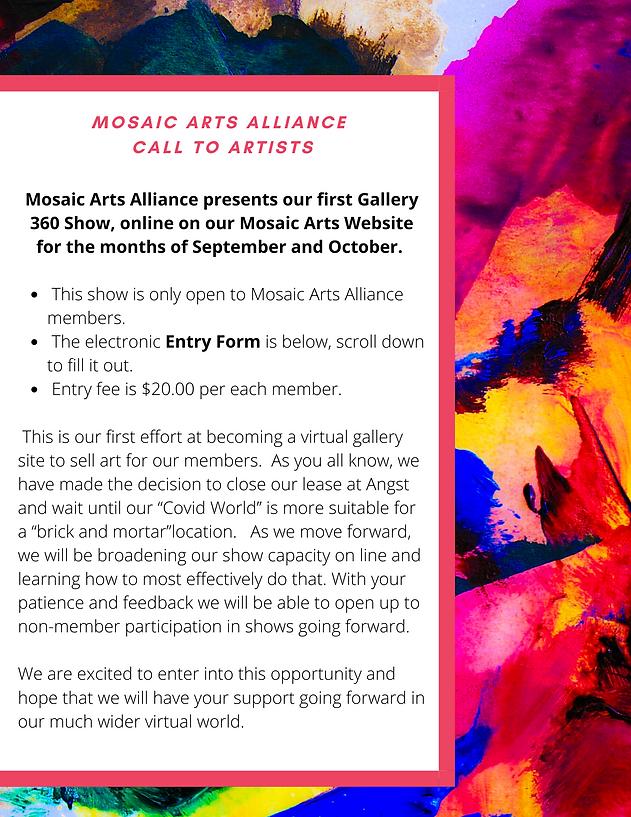 mOSAIC ARTS ALLIANCE PRESENTS (1).png