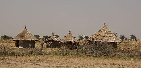 800px-Ethiopian_Farm_Compound_(506509599