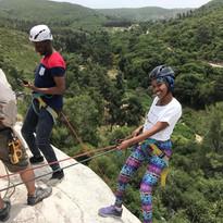 Youth Program Feild Trip