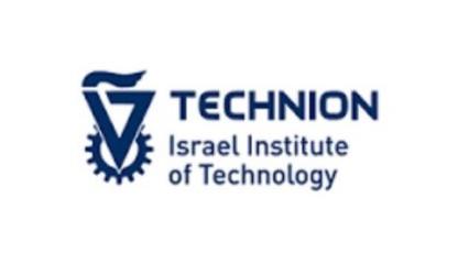 technion%20logo_edited.jpg