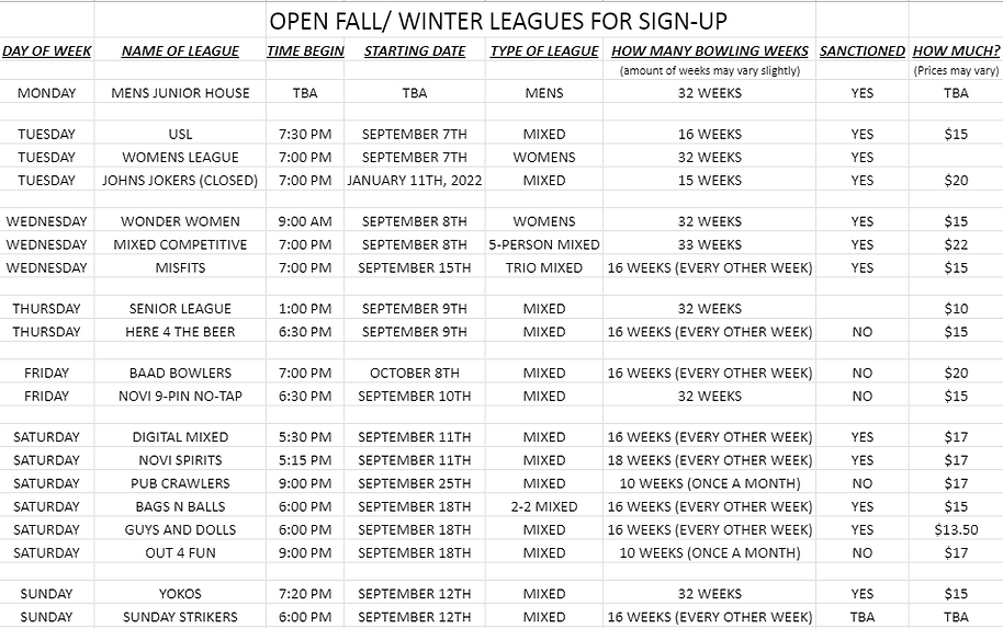 leagues for sign up.PNG