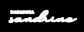logo_transparentwhite.png