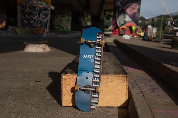 _M9A4881.skate2.jpg