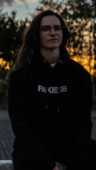 FSB Hoodie (Black)