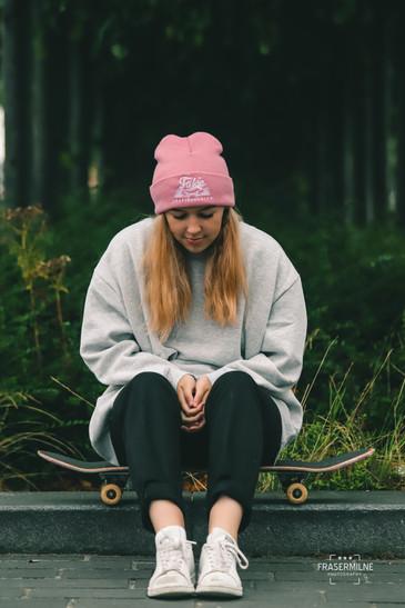 Fakie Shoot- Skate-16.jpg