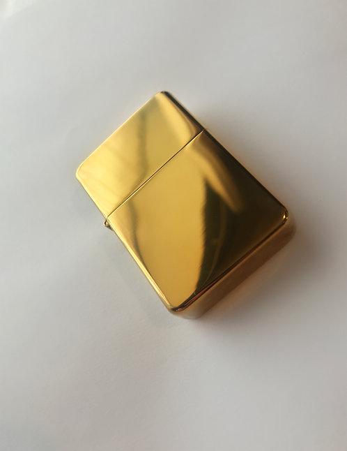 STAR Engravable Lighter