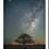 Thumbnail: [Print] The Lone Tree