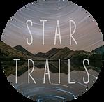 Star Trails Tutorial