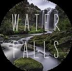 Waterfalls Tutorial