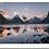 Thumbnail: [Print] Milford Sound Sunset