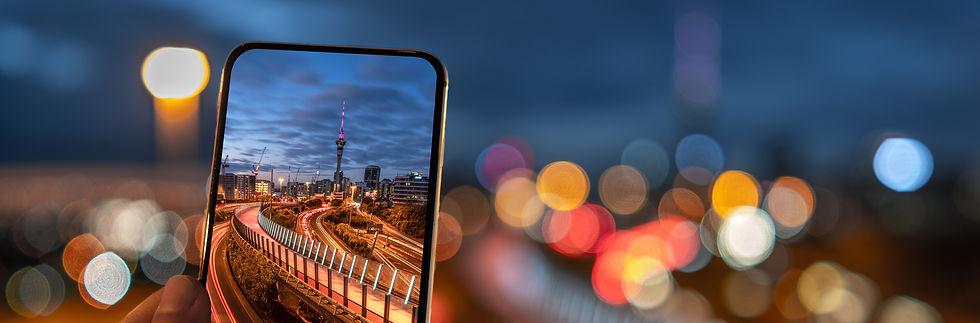 phone shot.jpg