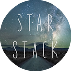 Star Stack Tutorial