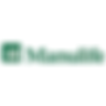 manulife-logo-preview.png