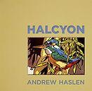 book halcyon andrew haslen.jpg