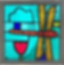 stuart low bird stained glass.jpg