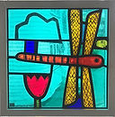 stuart low bird stained glass.jpg