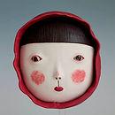 Midori Red riding hood 2.jpg