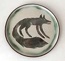 lucy ogden small wolf plate.jpg