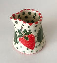 jean mccree wee strawberry jug 2.jpg