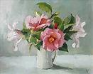 annie waring camellias.jpg