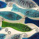 liza townsend fish.jpg