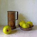 simone Green Apples.jpg