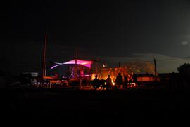 2017 Overall Festival
