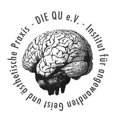 DIEQU.de