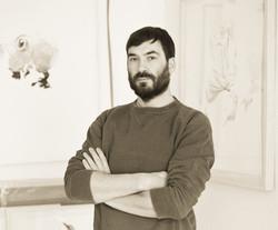 Achim Riethmann