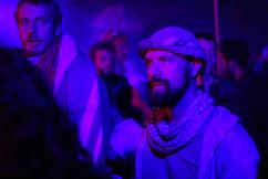 2017Overall Festival