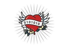 HeartofCode