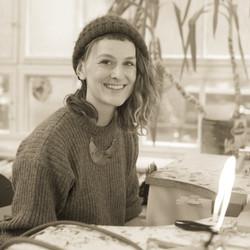 Birgitt Böse