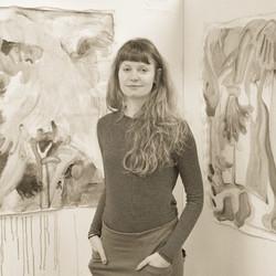 Lina Augustin