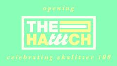 The Hatttch