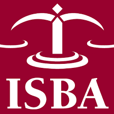 Illinois State Bar Association.png