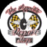ARS-logo-sm_edited.png