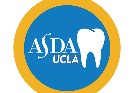 Copy of UCLA Asda_edited.png