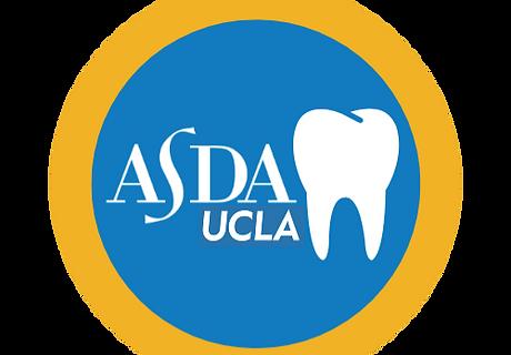 Copy of UCLA Asda_edited.png