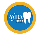 Copy of UCLA Asda.png