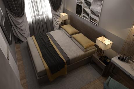 Копия Спальня 1.jpg