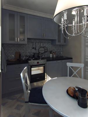 Копия Кухня вид3.jpg