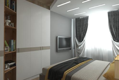 Копия Спальня 4.jpg