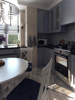 Копия Кухня вид5.jpg