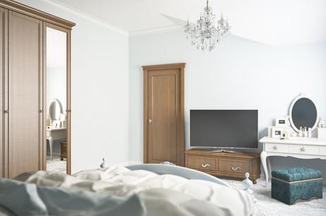 Спальня 2 этаж вариант 2-2.jpg