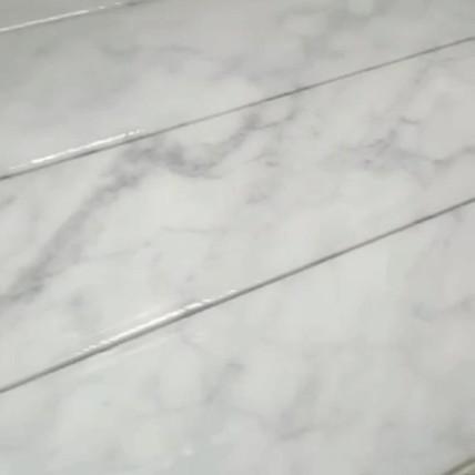 Мое видео 2.mp4