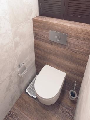 Копия Туалет2.jpg